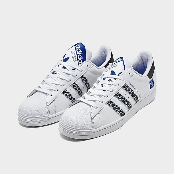 adidas originals casual shoes