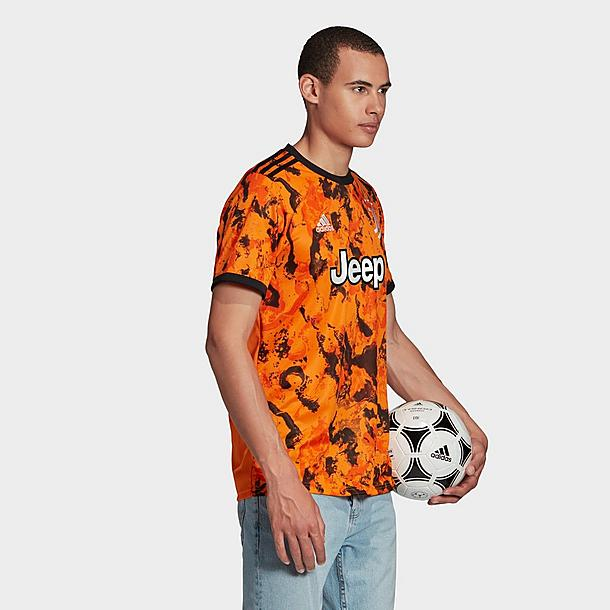 Men's adidas Juventus Third Soccer Jersey  JD Sports
