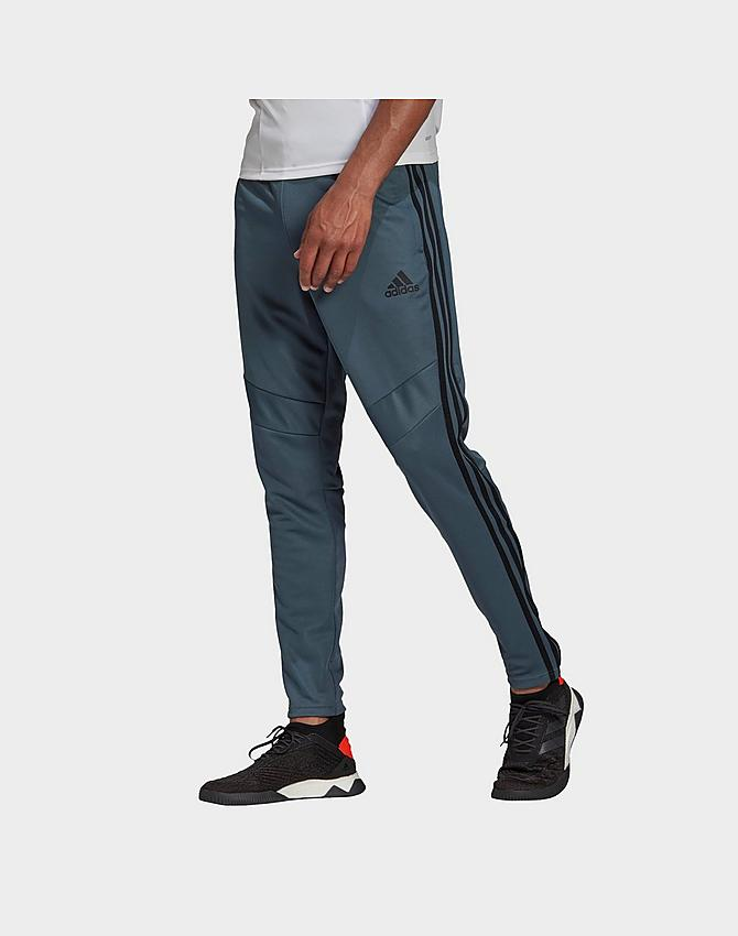 Corteza tenga en cuenta realce  adidas Tiro 19 Training Pants| JD Sports