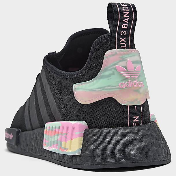 Women's adidas Originals NMD R1 Casual Shoes