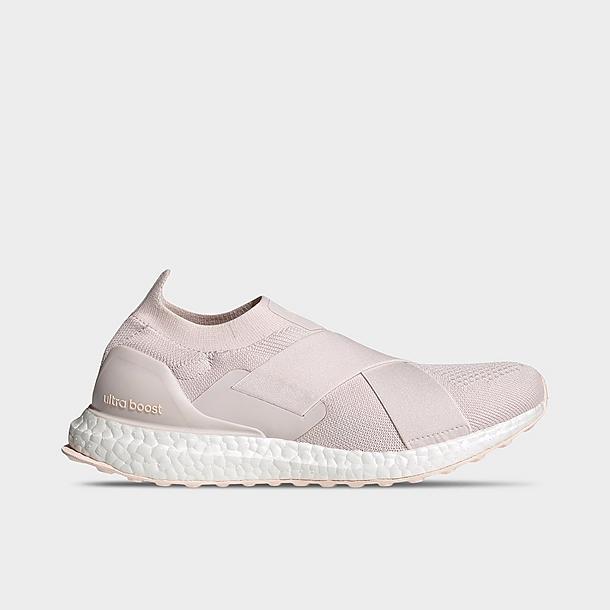 adidas shoes women slip on