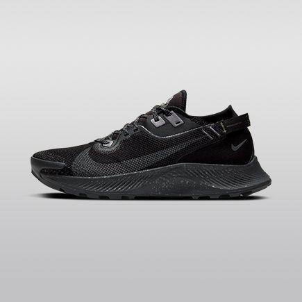 adidas chaussures jd sport