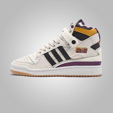 basket adidas jdsport