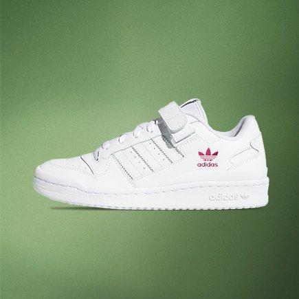 JD Sports | Shoes, Clothing & Accessories | Nike, adidas, Jordan