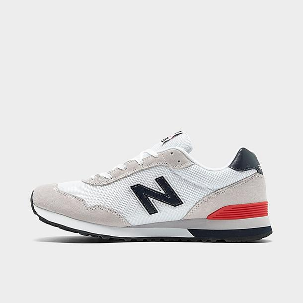 Men's New Balance 515 V3 Casual Shoes