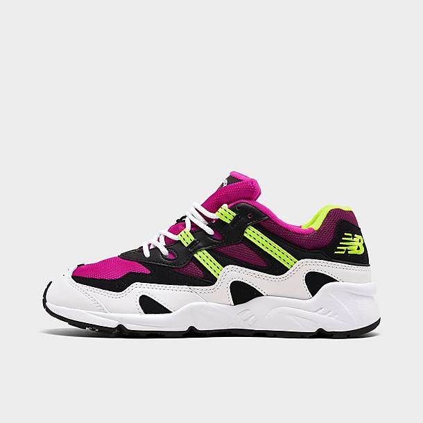 quiero La ciudad Lluvioso  Men's New Balance 850 Kawhi Leonard Special Edition Casual Shoes| JD Sports