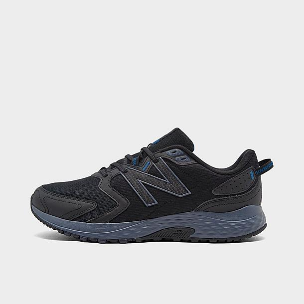 Men's New Balance 410 V7 Trail Running Shoes (Wide Width)