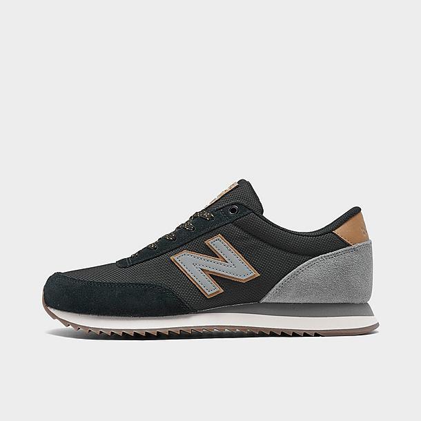Post impresionismo familia real Adversario  Men's New Balance 501 Outdoor Ripple Casual Shoes| JD Sports
