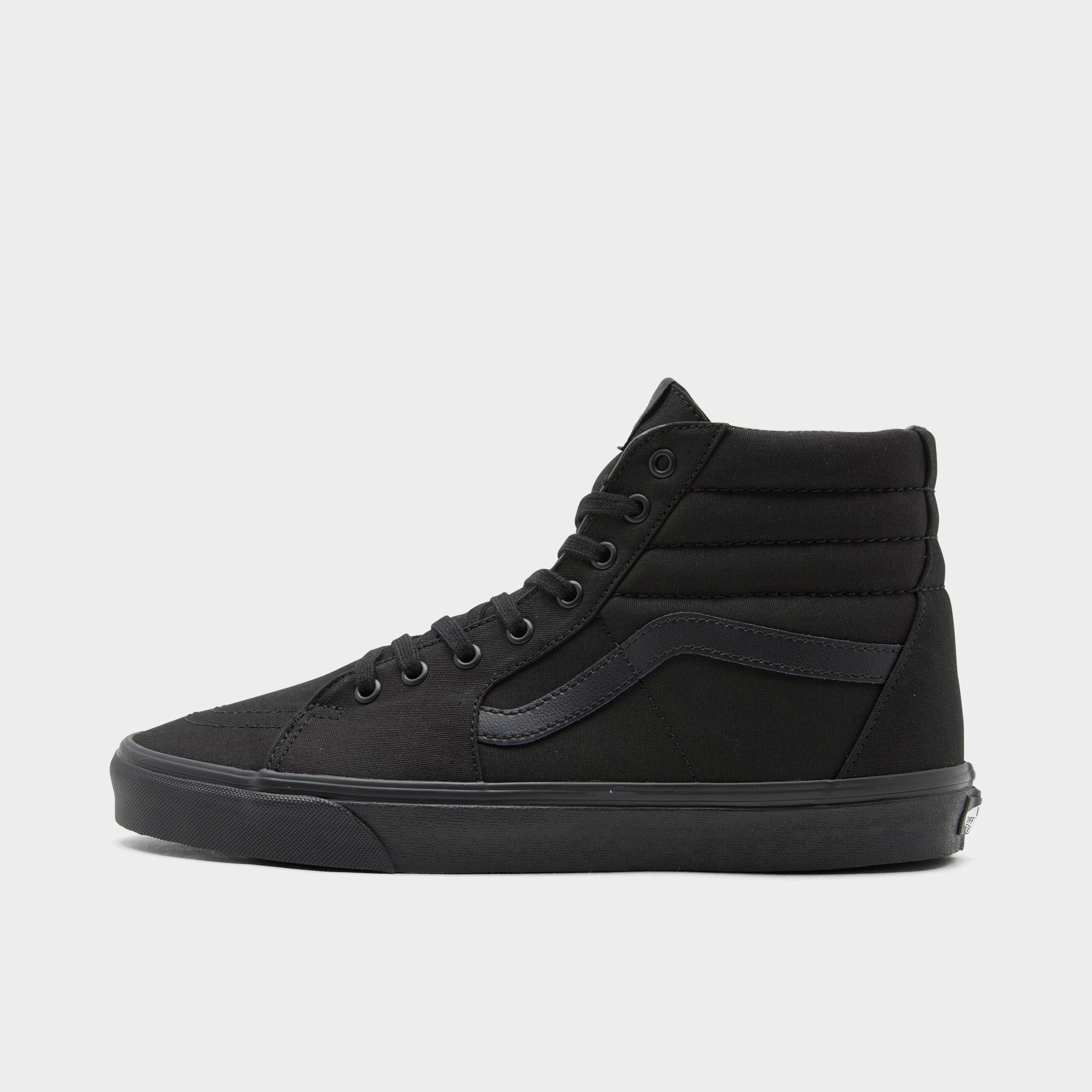 Men's Vans Sk8-Hi Casual Shoes| JD Sports