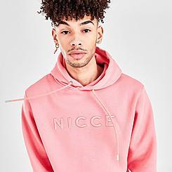 Men's NICCE Mercury Hoodie