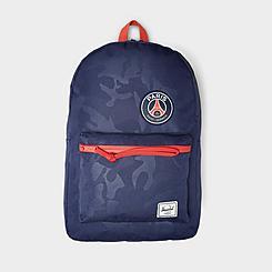 Herschel Paris Saint-Germain Tonal Camo Settlement Backpack