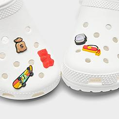 Crocs Jibbitz The Dude (5-Pack)