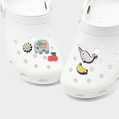 Crocs Jibbitz Things In The Wild Charms (5-Pack)