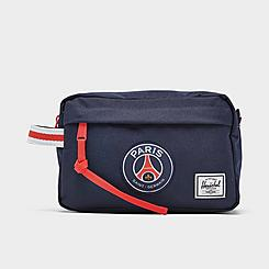 Herschel Chapter PSG Travel Bag
