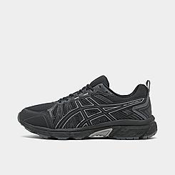 Men's Asics GEL-Venture 7 Running Shoes (Wide Width)