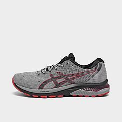 Men's Asics GEL-Cumulus 22 Running Shoes