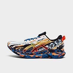 Men's Asics Noosa Tri 13 Running Shoes