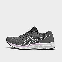 Women's Asics GEL-Excite 7 Running Shoes