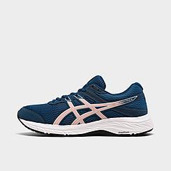 Women's Asics GEL-Contend 6 Running Shoes