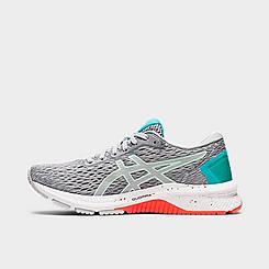 Women's Asics GT-1000 9 Running Shoes