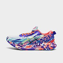 Women's Asics Noosa Tri 13 Running Shoes