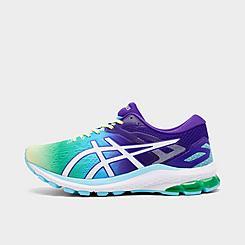 Women's Asics GT-1000 10 Running Shoes