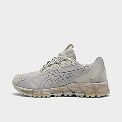 Women's Asics GEL-Quantum 360 6 Running Shoes