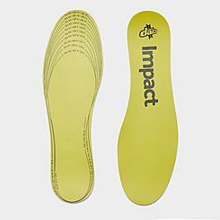 Crep Protect Poron Impact Sneaker Insoles