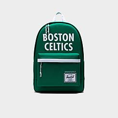 Herschel City Edition Team Logo Screenprint Classic XL Backpack