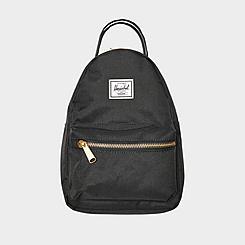 Women's Herschel Nova Mini Backpack