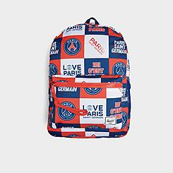 Herschel Paris Saint-Germain Settlement XL Backpack