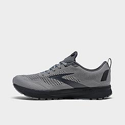 Men's Brooks Revel 4 Running Shoes