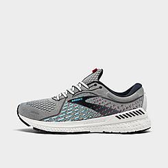 Men's Brooks Adrenaline GTS 21 Running Shoes