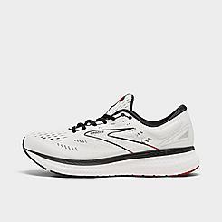 Men's Brooks Glycerin 19 Running Shoes