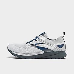 Men's Brooks Ricochet 3 Running Shoes