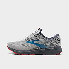 Men's Brooks Ghost 14 Running Shoes