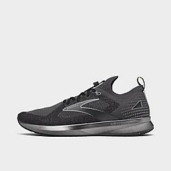 Men's Brooks Levitate StealthFit 5 Running Shoes