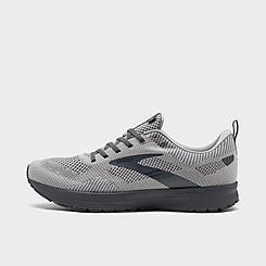 Men's Brooks Revel 5 Running Shoes