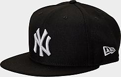 New Era New York Yankees MLB 9FIFTY Snapback Hat