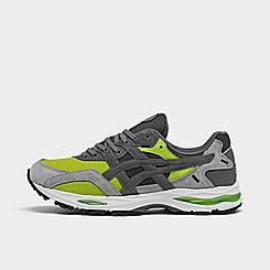 Men's Asics GEL-MC Plus Running Shoes
