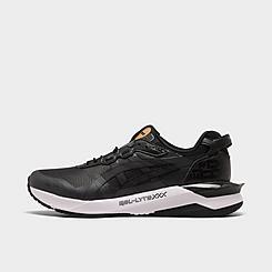 Men's Asics GEL-Lyte XXX Running Shoes