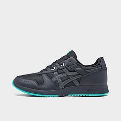 Men's Asics GEL-Lyte Classic Casual Shoes