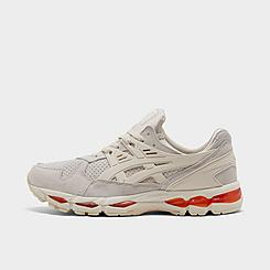 Men's Asics GEL-Kayano Trainer 21 Casual Shoes