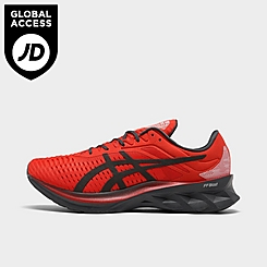 Men's Asics Novablast Running Shoes