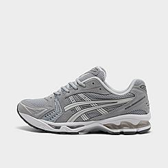 Men's Asics GEL-Kayano 14 Running Shoes