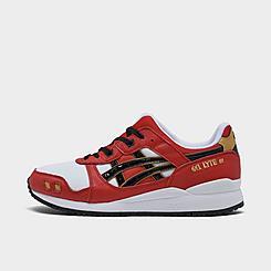 Men's Asics GEL-Lyte III OG Casual Shoes