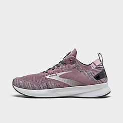Women's Brooks Levitate 4 Running Shoes