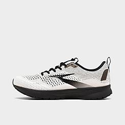 Women's Brooks Revel 4 Running Shoes