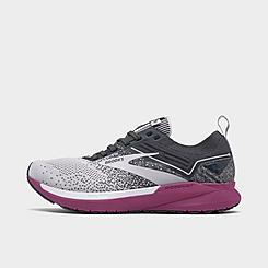 Women's Brooks Ricochet 3 Running Shoes