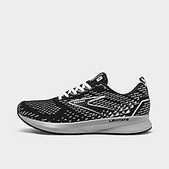 Women's Brooks Levitate 5 Running Shoes